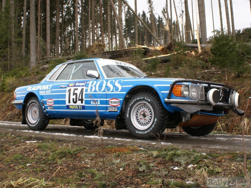 Pin by AJ Jimenez on MB | Pinterest | Rally, Benz and Mercedes benz