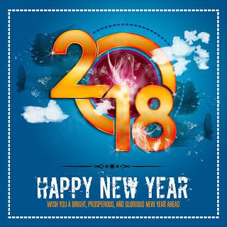happy new year 2018 vectors photos and psd files free downloads2018 happy new
