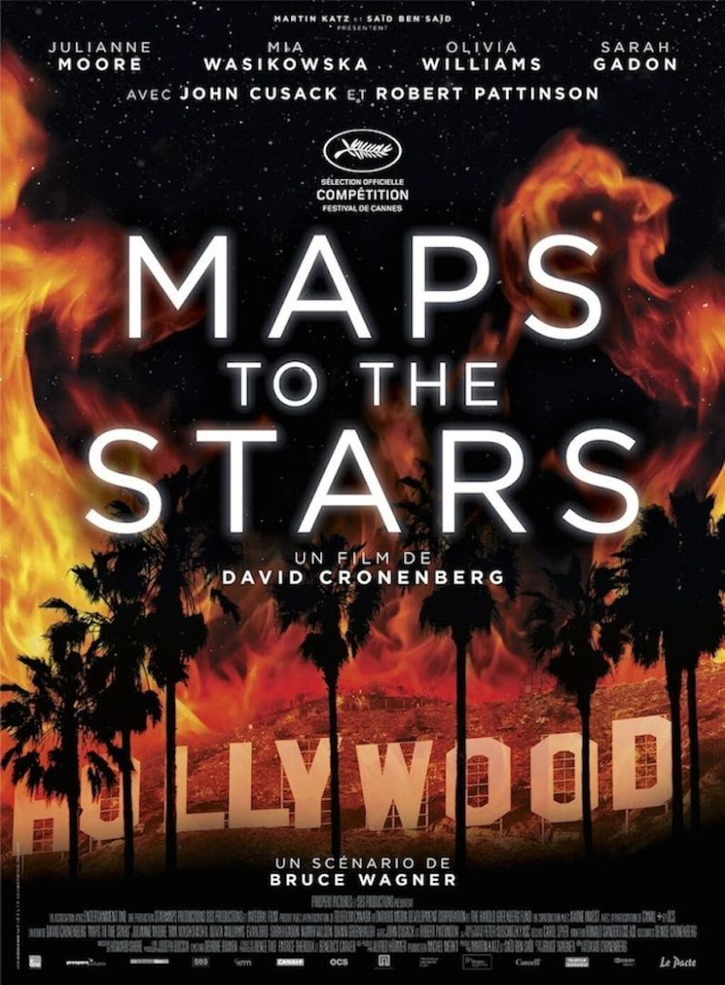 10-Maps-To-The-Stars