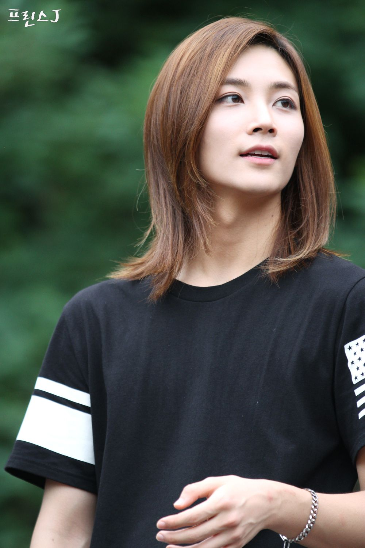 Angeljeonghanporn Long Hair Styles Korean Boy Hairstyle Korean Hairstyle