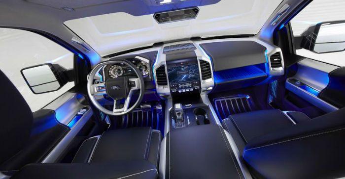2020 Ford Bronco Price Interior Specs 2019 2020 Ford Rumors Ford Bronco Bronco 2020 Bronco