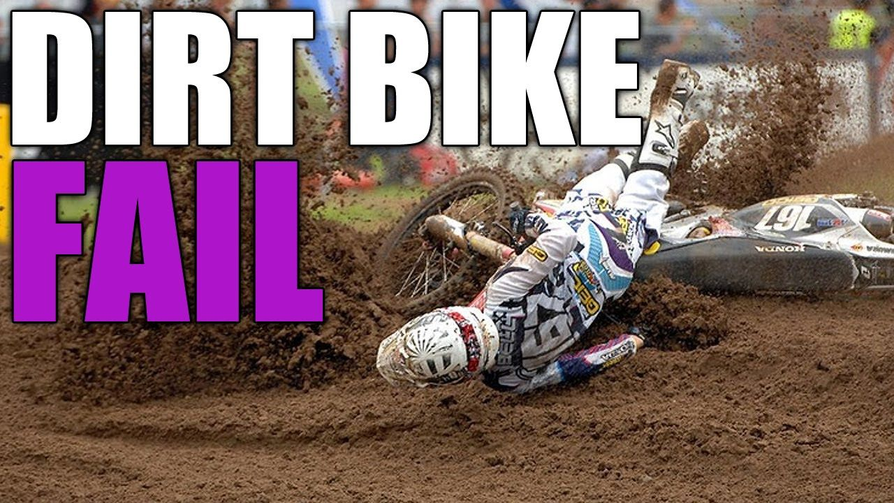 Pin By Skidders On All Videos Skidders Youtube Fails Bike Funny