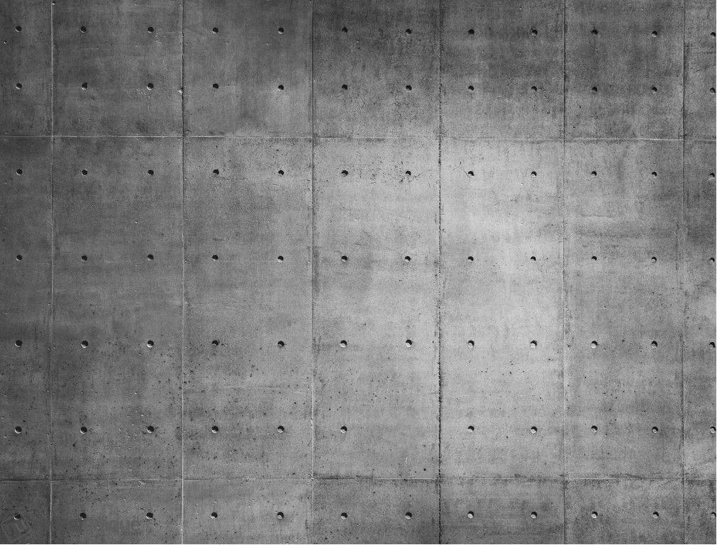 mur de b ton mural unique interieur pinterest beton murale et mur. Black Bedroom Furniture Sets. Home Design Ideas