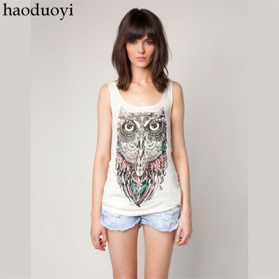 http://www.daturashoes.com/european-and-american-simple-white-vest-p-327.html