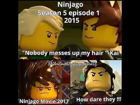 Funny Ninjago Meme 39 S Youtube Ninjago Memes Lego Memes Lego Ninjago Movie
