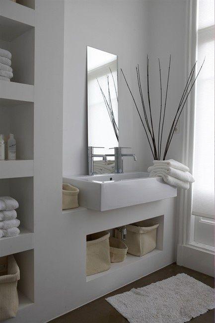 Cheap and Chic home design Inspiring Ideas Pinterest - schränke für badezimmer