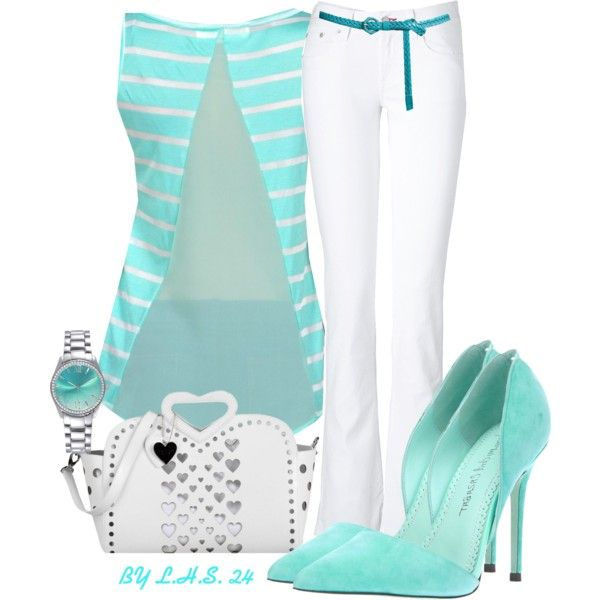 """Untitled #3383"" by lilhotstuff24 on Polyvore"