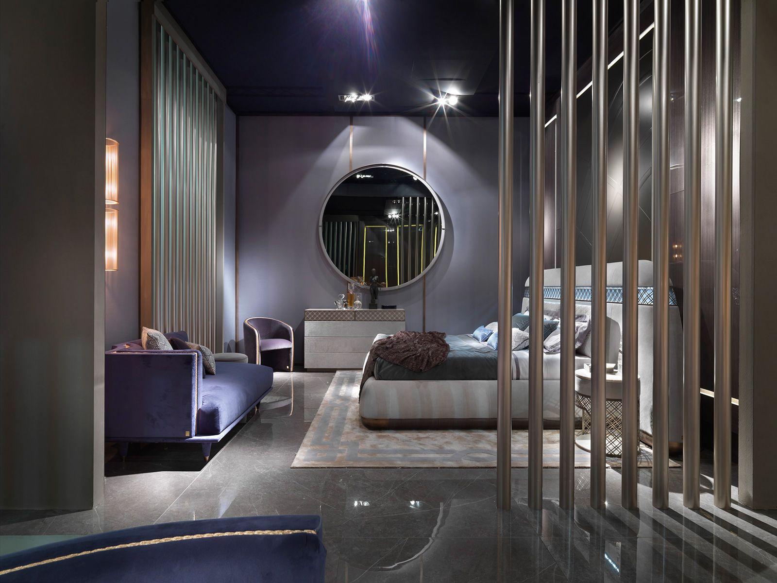 Maisons Valentino in 2020 Home decor, Home, Interior design