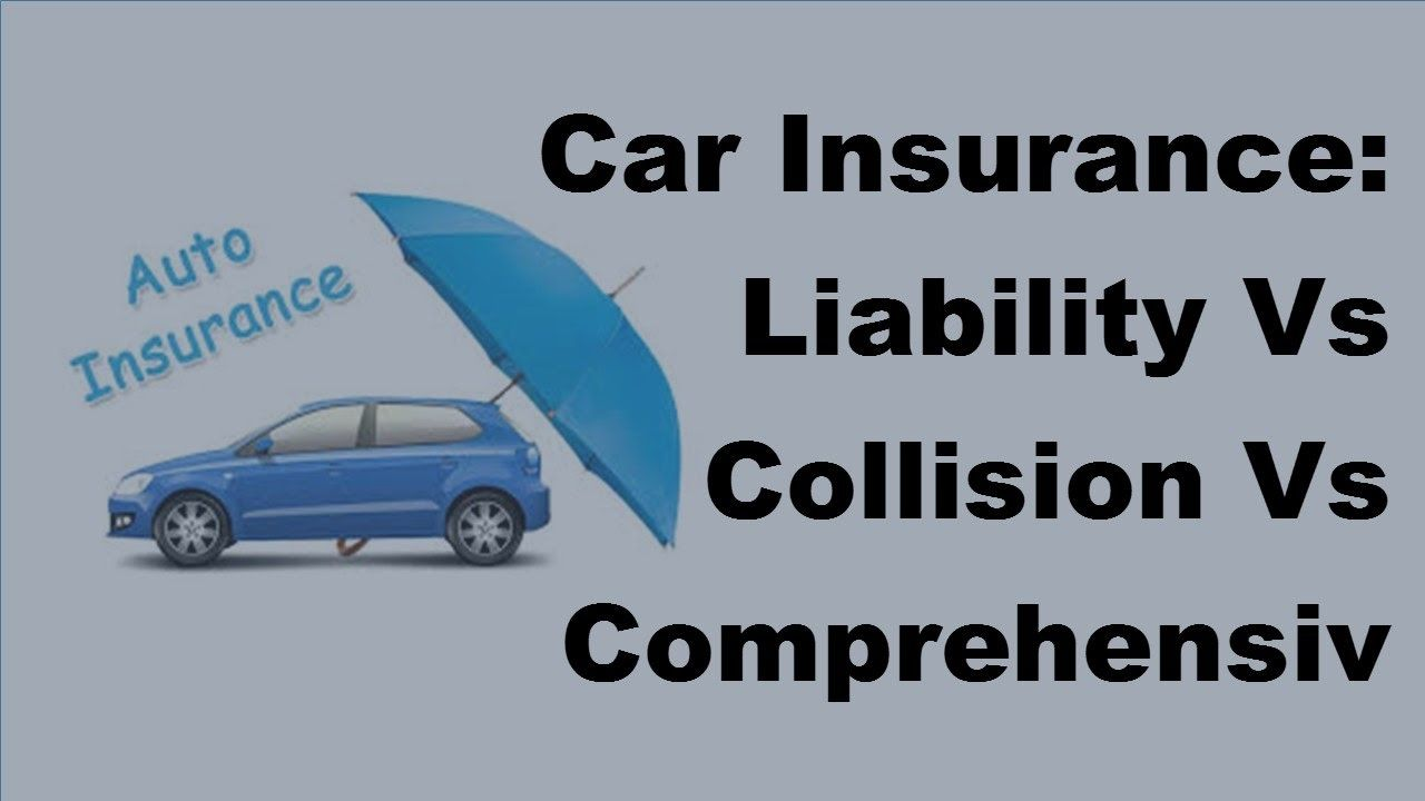 car insurance carinsurance classiccar youngdriver