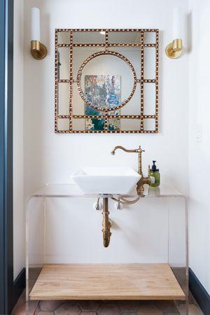 Bathroom Fixtures Birmingham Al willow homes 226 oglsby - birmingham al architectural photography