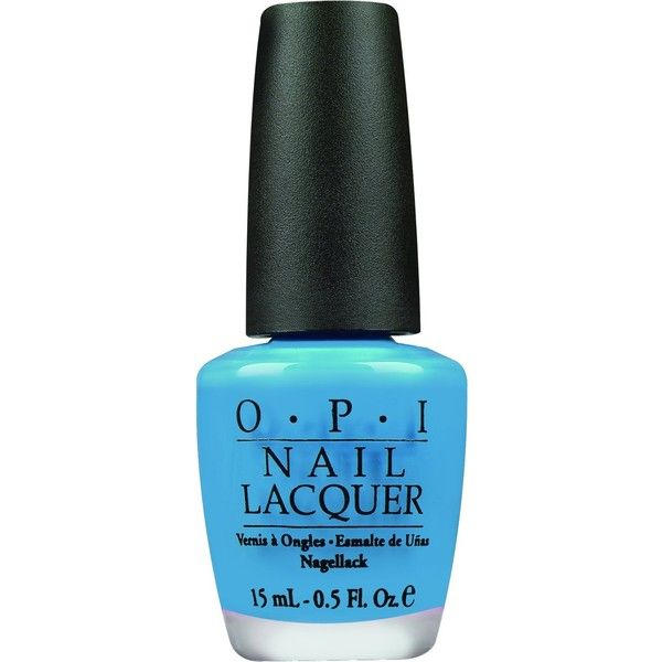 Opi Nail Lacquer, Green Wich Village, 0.5 Fluid Ounce ($14) ❤ liked on Polyvore featuring beauty products, nail care, nail polish, opi nail color, opi, opi nail lacquer, opi nail varnish and opi nail polish