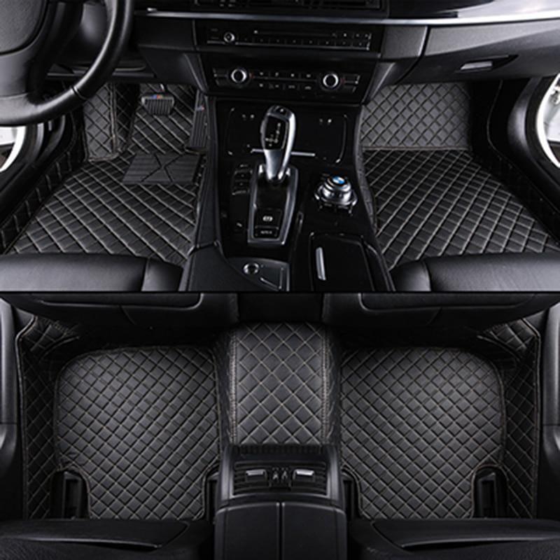Royale Car Mats Custom Car Floor Mats Custom Cars For Sale Custom Car Interior