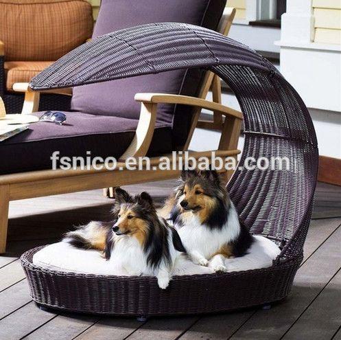 Explore Pet Furniture, Outdoor Furniture, and more! - HTB1hTiMHFXXXXakXpXXq6xXFXXXR.jpg (497×495) Voor Diertjes <3