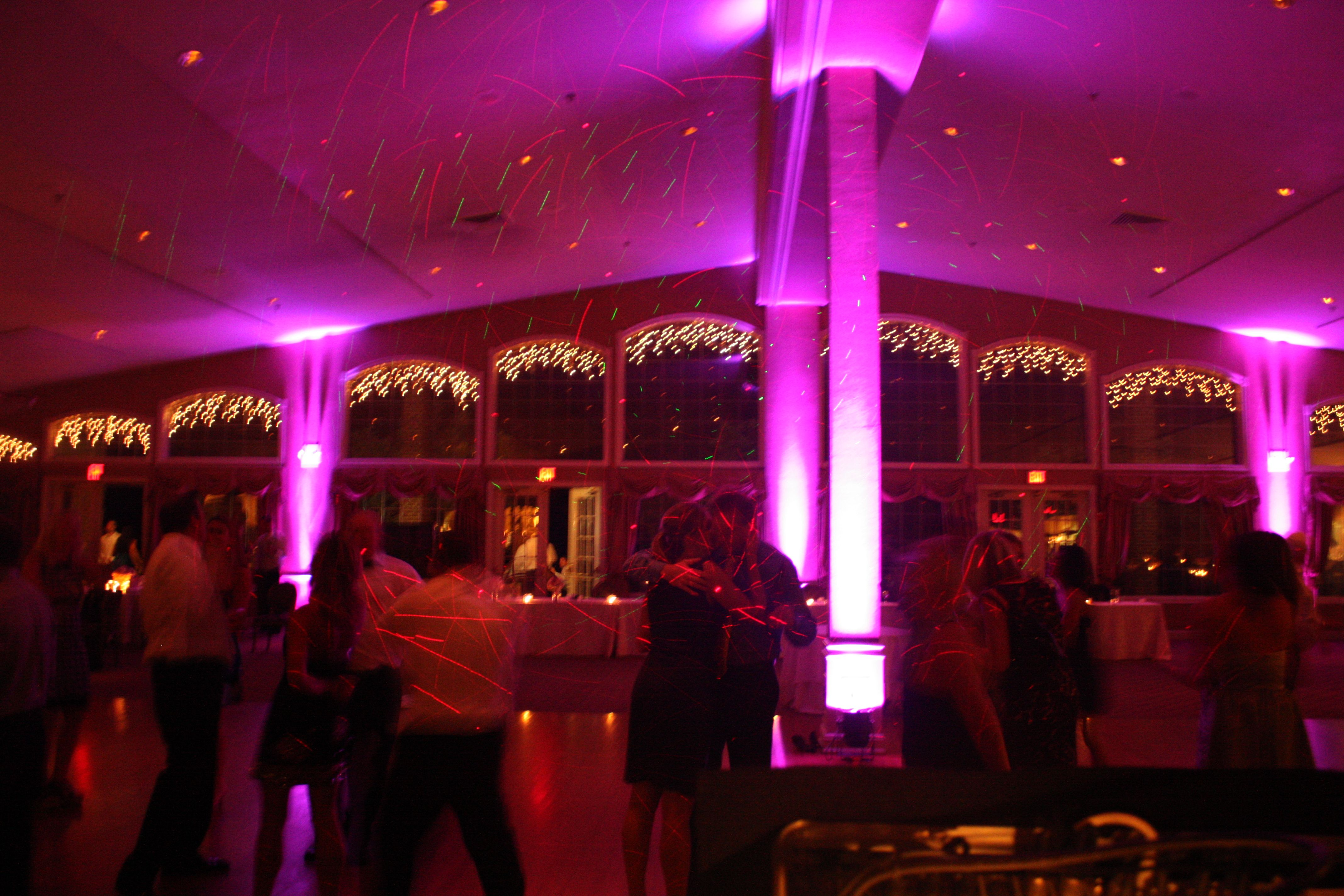 wallpaper hd diy wedding uplighting for androids full pics weymouth country club purple tko