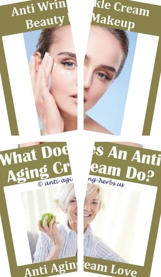 Pca Skin Care Natural Healthy Skin How Do I Take Care Of My Skin With Images Skin Advice Pca Skin Care Natural Healthy Skin