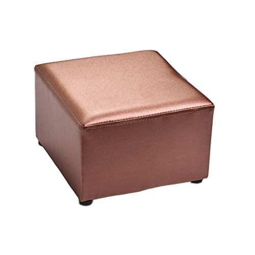 Superb Zhzhpsfd Stool Small Stool Fashion Creative Square Stool Gmtry Best Dining Table And Chair Ideas Images Gmtryco