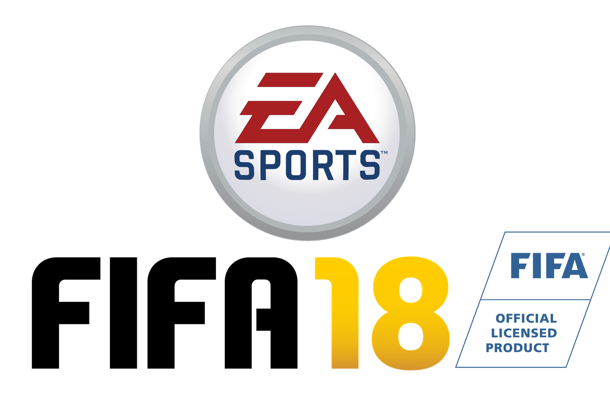 Fifa 18 Hack Online Completely Free Points Generator Fifa 18 Free Points 100 Legit 2019 Running Coins And Points On The Web Tool Tool Hacks Point Hacks Hacks