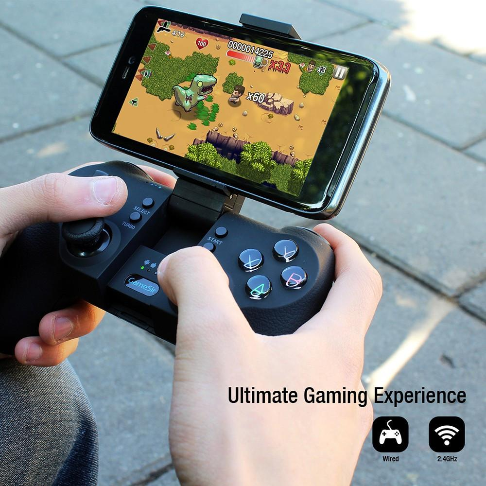 Wireless Game Controller Joystick Game controller