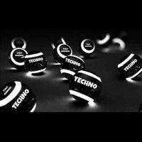Schallplattenknistern und sein Sommernachtsgewitter by Schallplattenknistern and DjDammy on SoundCloud