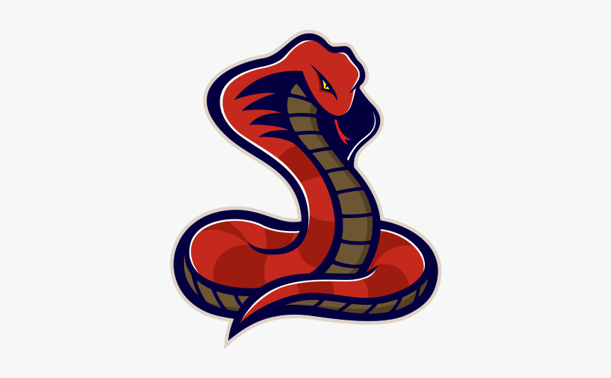 Snakes Clip Art Reptile Vector Graphics King Cobra Snake Logo Png Transparent Png Snake Logo King Cobra Snake Cobra Snake