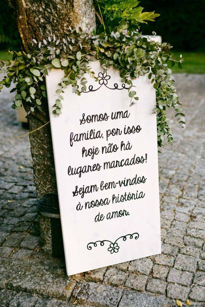 Casamento em portugal de marta e leandro love pinterest boda inspire blog casamentos casamento em portugal de marta e leandro inspire blog casamentos fandeluxe Choice Image