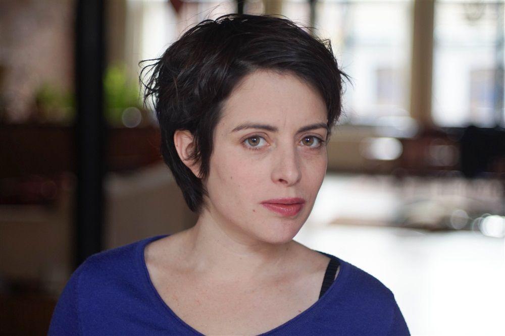 Virginie Lavalou- Fiche Artiste  - Artiste interprète - AgencesArtistiques.com : la plateforme des agences artistiques