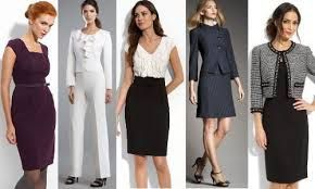 Image result for fashionable business attire for young women #businessattireforyoungwomen Image result for fashionable business attire for young women #businessattireforyoungwomen