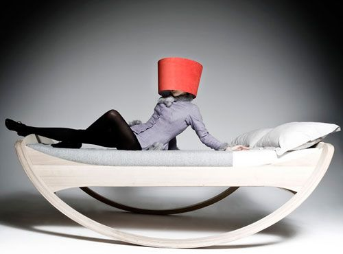 Cool Examples Of Innovative Furniture Design Furniture Design - Cool examples of innovative furniture design