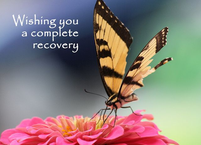 Get Well Wishes For A Speedy Recovery Get Well Quotes Get