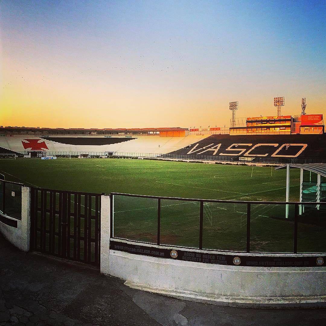 Estádio São Januário Primeiros Amigos d00b34a6a32f2