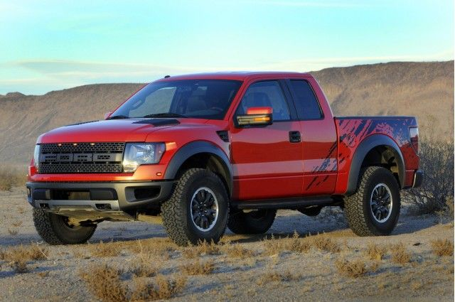 2014 Ford F 150 Svt Raptor Specs Specifications Pictures Prices Ford Raptor Ford Raptor Truck Svt Raptor