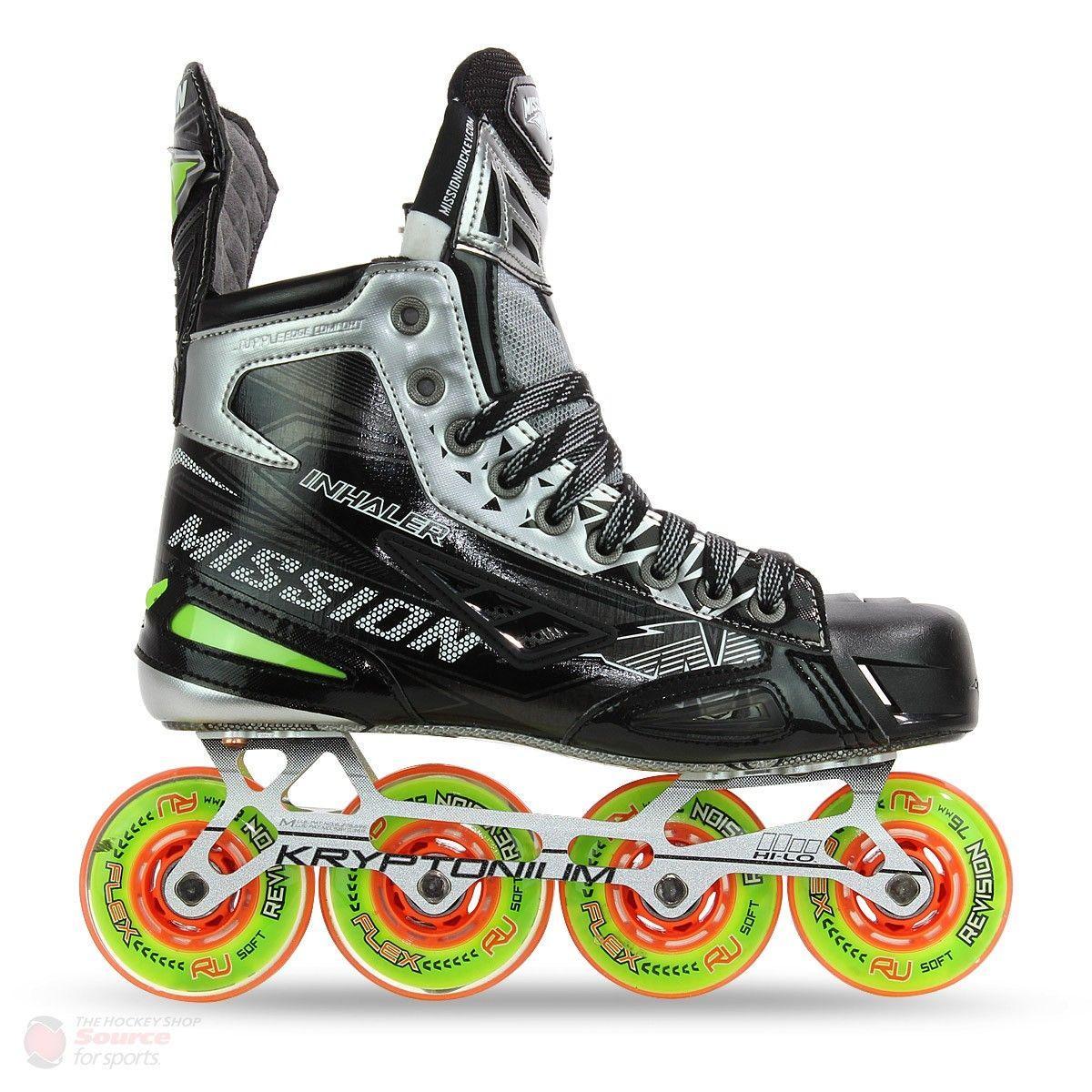 20 Beliebte Sensationelle Street Hockey Skates Bauer Wird Schlag Ihre Meinung Hockeys Info Hockey Inline Hockey Schuhe