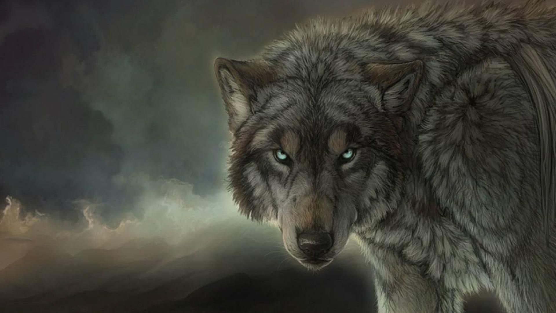 Mythical Creatures The Ultimate List Of Mythological Creatures