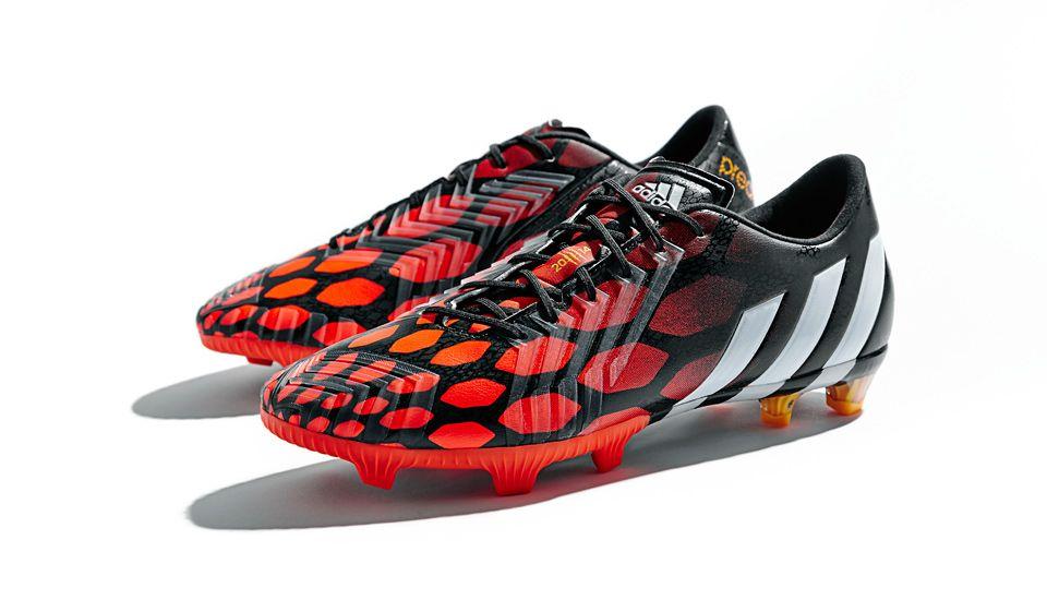 2014 Adidas Predator Instinct Champions League Football