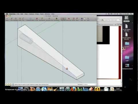 Beginning To Model Co2 Dragster Youtube Dragsters School