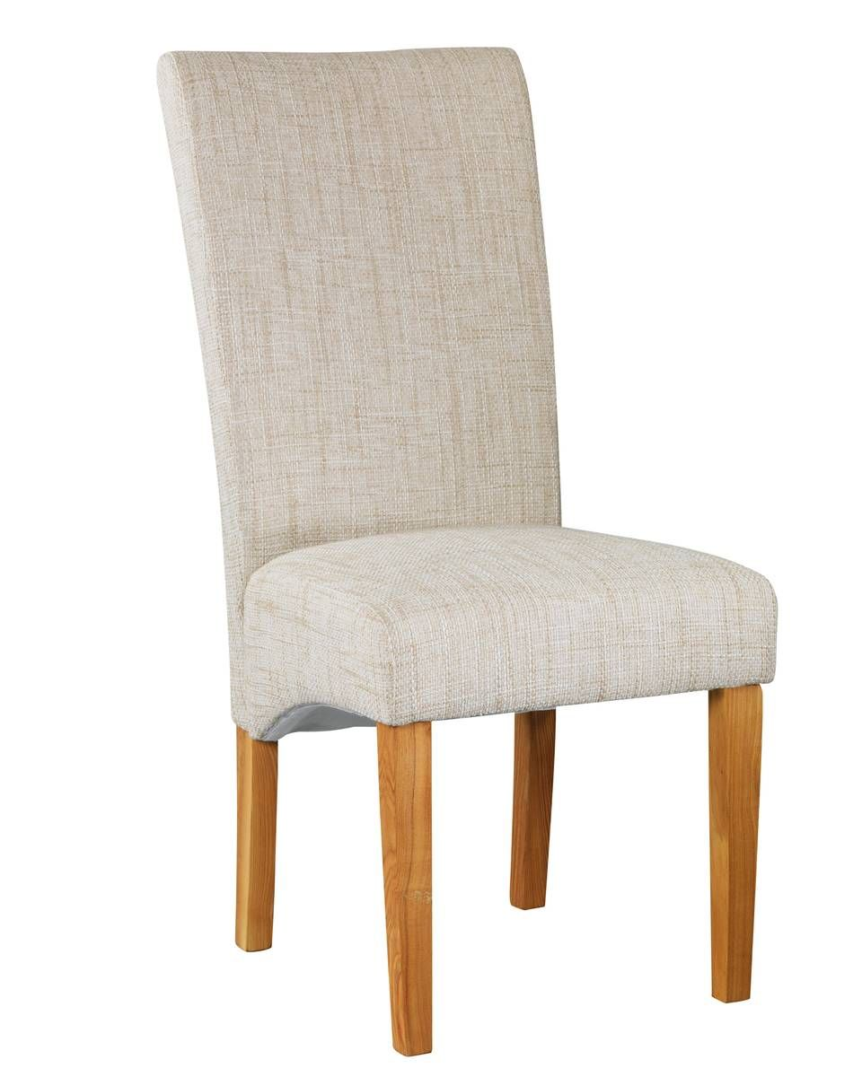 good stuhle esszimmer beige #1: Esszimmerstuhl »Tom« (beige) - Stühle - Esszimmer u0026 Küche - Dänisches  Bettenlager