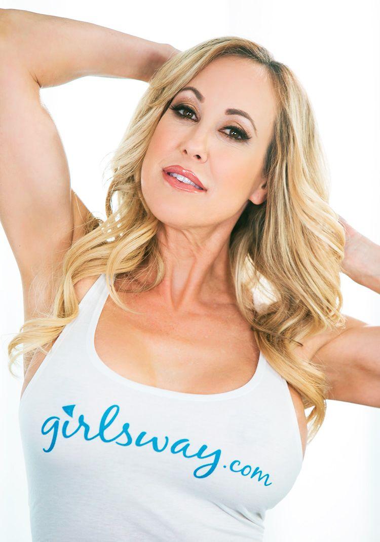 girlsway,com