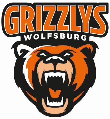 wolfsburg eishockey