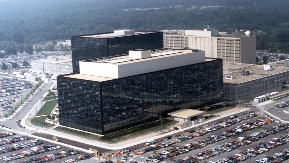 verge: New leak reveals over 100 web addresses compromised by the NSA https://t.co/u7PNLGZBSS https://t.co/swNSBJKSSM