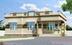 Peinture Moderne Maison Interieur Avec Maison Traditionnelle Rwandaise Et Constructeur Maison Doubs Et Petite Maison A Louer Vichy Di 2020 Rumah