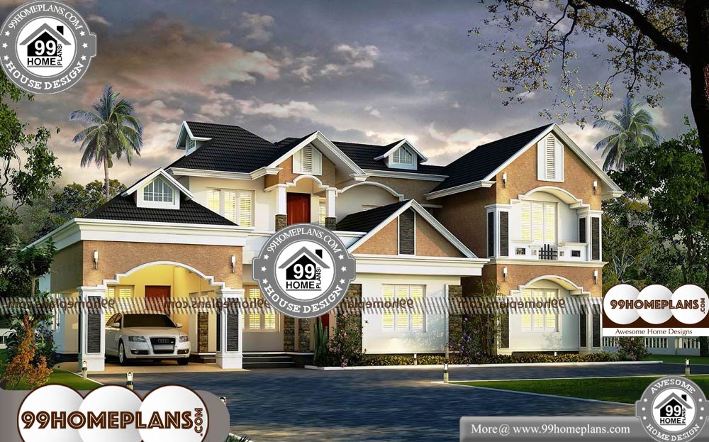 House Plans With Pictures And Cost To Build 500 Ultra Modern Homes House Plans With Pictures House Design Pictures Cool House Designs