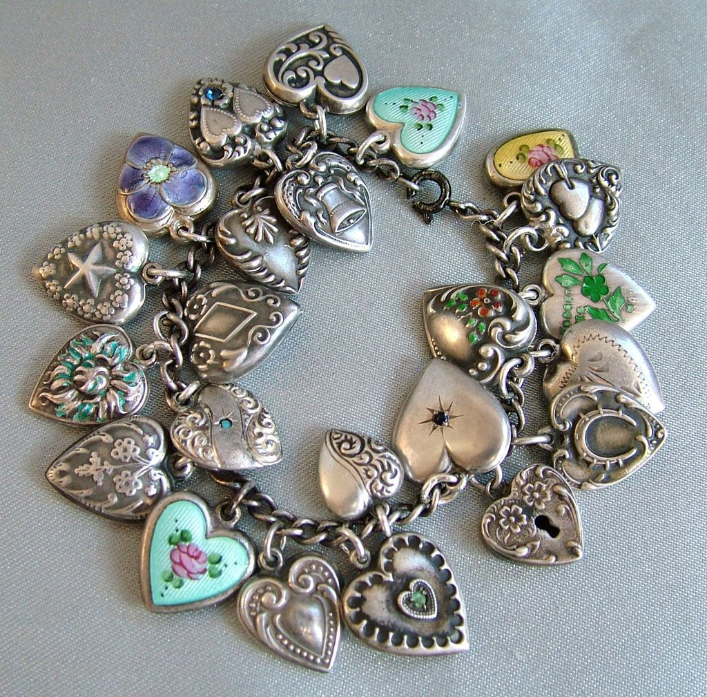 Awesome advice for finding the perfect jewelry artistic jewelry
