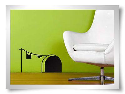 adesivo-vinil-papel-parede-autocolante-decoracao-paredes-decoradas