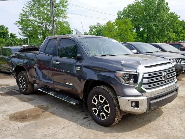 Salvage 2019 Toyota Tundra For Sale In New Jersey Pickup Truck X Ford Offroad Chevrolet F Car Toyota Tundra For Sale Tundra For Sale 2019 Toyota Tundra