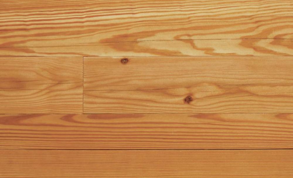 Heart Pine Flooring Antique Heart Pine Flooring Heart