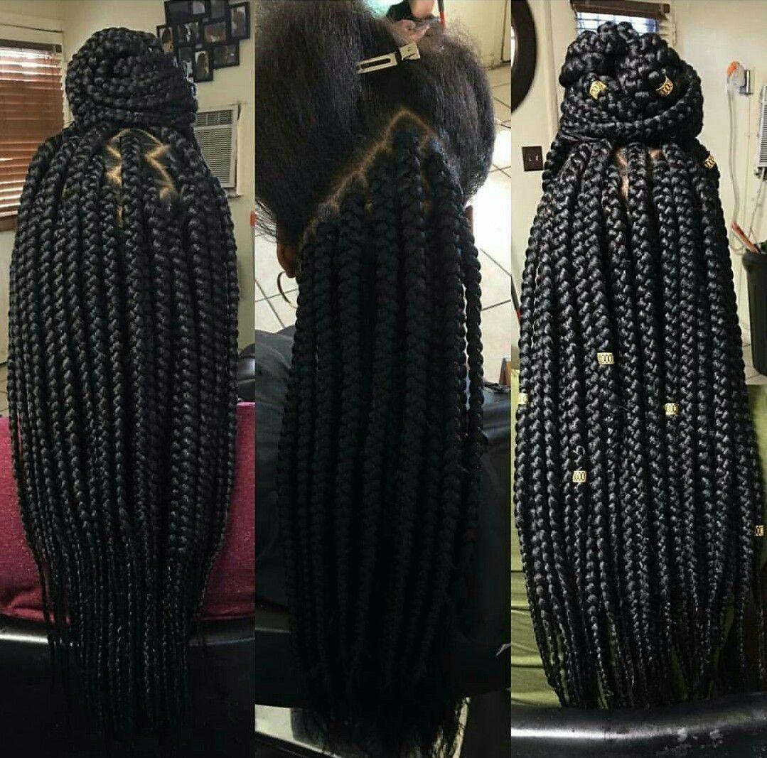 Pinterest parkinstiara snapchat tiaraayanna braids