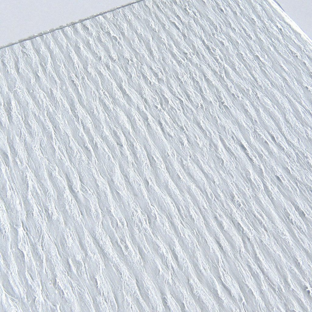 Clear Raindown Texture 8x8 Stained Glass Sheet S100rd Clear Stain Stained Glass Stain