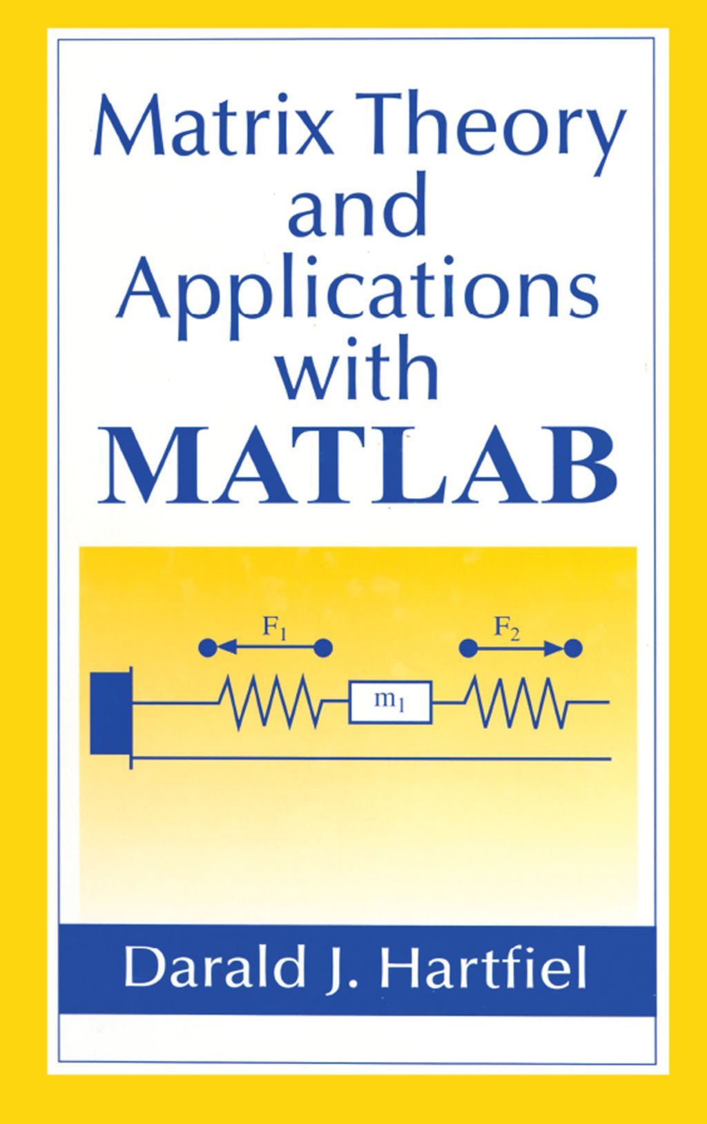 de5b3ae563d6240ed6c35980f5026fad - Matlab And Its Applications In Engineering Free Ebook