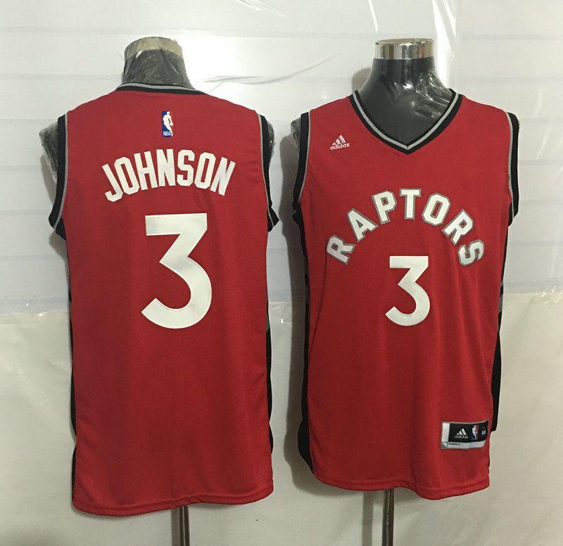 429476baa Men s Detroit Pistons  3 Ben Wallace Red Hardwood Classics Soul Swingman  Throwback Jersey