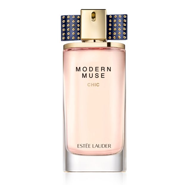 Modern Muse Chic For Women By Estee Lauder Estee Lauder Modern Muse Perfume Modern Muse